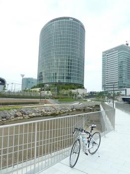 shinsuipark.jpg